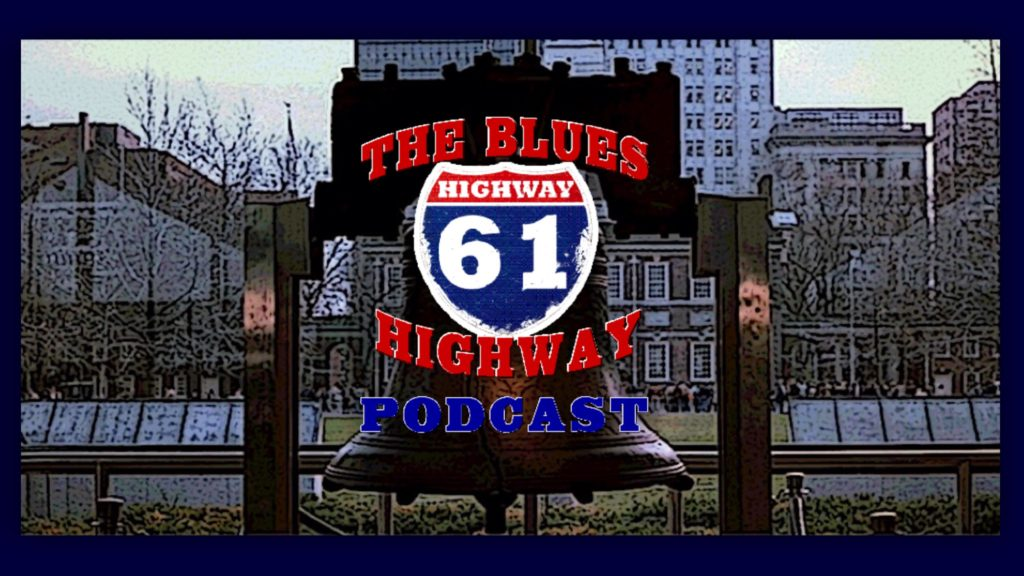 Lightnin' Hopkins & Sonny Terry Last Night Blues